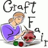 Come one n all Spring Fling Handmade Craft n Art Event For You