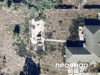 Preforeclosure Property in Spring Hill, FL 34610 - Hays Rd