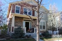 $4000 3 single-family home in Adams County