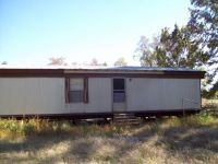$4750  3br - 1120ftsup2 - Mobile Home For Sale - To Be Moved
