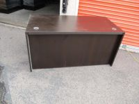 "60"" Laminate Desk RTR#6101684-15"
