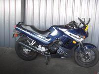 2004 Kawasaki Ninja 250R Sport Motorcycles Monroe, WA