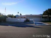 Single-family home Rental - 76985 Kentucky Avenue