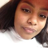 Britney D is looking for a New Roommate in New York with a budget of $1000.00