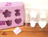 New Ceramic Set by Baby Tous