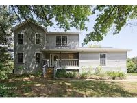 3 Bed 2.5 Bath Foreclosure Property in Columbiaville, MI 48421 - Mount Morris Rd