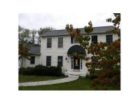 4 Bed 2.1 Bath Foreclosure Property in Lock Haven, PA 17745 - Redwing Rd
