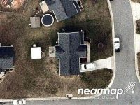 Foreclosure - Stafford St, Greensboro NC 27407