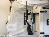 For Sale: NEF handi rifle