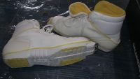 Cross country snow boots sz 7 1/3