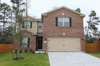 $1,039, 5br, BEST Deal ANYWHERE 5bdr NEW Home  JUST $1039Month