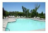 3 Beds - Columbia Wood Townhomes