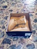New Faded Glory Boots Size 8