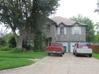 4 Bed 2 Bath Foreclosure Property in Seabrook, TX 77586 - Spoonbill Dr