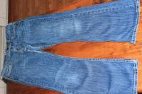 BKE Kate from Buckle Size 31R Boot Cut