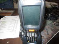 Datalogic Falcon X3 Mobile Computer RTR#7073579-15