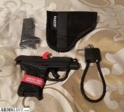 For Sale: Ruger LCP II LCP 2 Like New