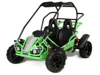 2015 Hammerhead Off-Road MudHead 208R Other Go-Karts Dearborn Heights, MI
