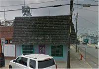 $595,000, 1800 Sq. ft., 110 N Bay Avenue - Ph. 609-492-1145
