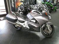 2003 Honda ST1300 ABS Sport Touring Motorcycles Philadelphia, PA