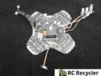 DJI Phantom 3 Part 96 ESC Central Board / MC Advanced