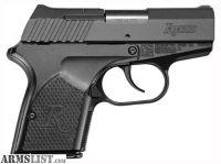 For Sale: Remington hand guns $100.00 rebate