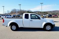 2015 Nissan Frontier KING CAB AUTOMATIC 1-OWNER VERY NICE