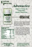 Adrenucleo - Adrenal Support