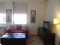 $5550 1 apartment in Battery Park City