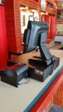 Brand New POS System W/ Simple Software - No monthly Fee's