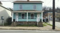 Spacious 2 bedroom duplex in Mckeesport