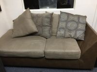Like New Sofa/couch