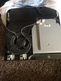 PlayStation 3 for parts