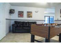 The Grove Apartments - 3 BR 2 BA