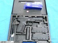 For Sale: FN 5.7x28 USG 800rnds AMMO