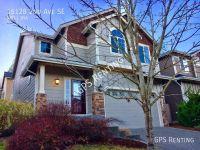 Single-family home Rental - 16128 2nd Ave SE