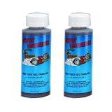 Purchase 2 Pack Manhattan Oil Flyin Hawaiian Fruit Punch Race Car ATV Fuel Scent 466 motorcycle in Wichita, Kansas, United States, for US $26.25