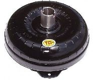 Sell TCI 751000 11 Breakaway Torque Converter 1972-80 AMC Torque Command 727 Non Lock motorcycle in Delaware, Ohio, United States, for US $389.83