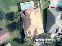 Foreclosure - Brenthaven Crossing Ct, Lutz FL 33558
