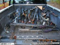 For Sale: Gun Transfer 20.00