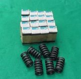 Buy 67 68 69 CAMARO Z28 302 OFF ROAD HI-PERF DUAL VALVE SPRINGS GM # 330585 NOS motorcycle in Fort Wayne, Indiana, United States, for US $199.95