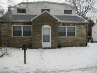 Quaint 4 Bedrooms, 1.5 Bath Single Family Home With Fenced In Back Yard