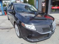 Used 2013 Lincoln MKT 4dr Wgn 3.5L AWD EcoBoost, 87,315 miles