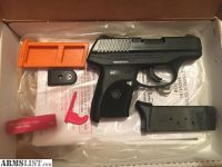 For Trade: Lc9s for shield 9mm