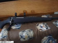 For Sale: Tikka T3