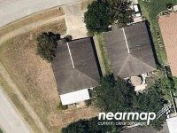 Preforeclosure Property in Land O Lakes, FL 34639 - Rock Cir