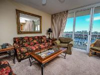 $2,450, 4br, Apartment for rent in North Myrtle Beach SC,