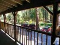 $100 / 1 BR - Forest Animals/Theme Rooms (Big Bear Lake, Ca) (