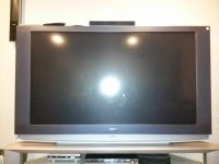 60 Sony HDTV excellent condition
