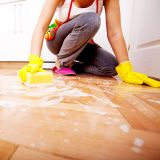Professional cleaning services in Randwick